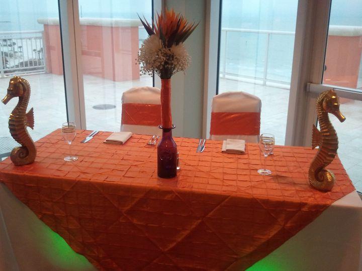 Tmx 1366425242072 2013 01 04 14.52.33 Largo wedding rental