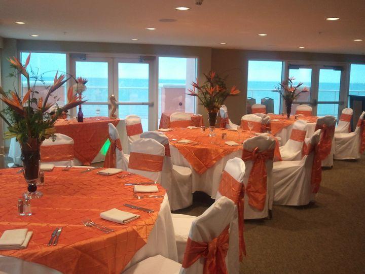 Tmx 1366425263040 2013 01 04 15.00.54 Largo wedding rental