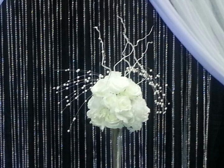 Tmx 1366425307451 20130308152355 1 1 Largo wedding rental