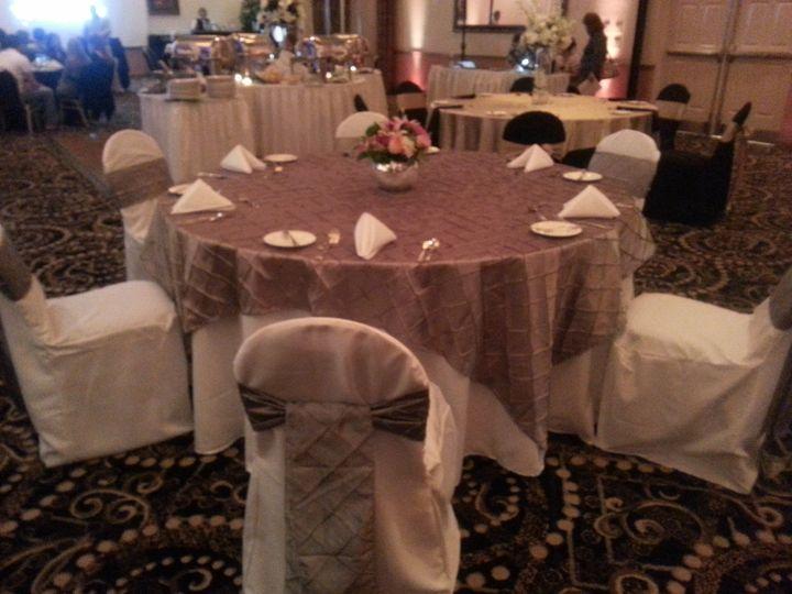 Tmx 1366425357211 20130308180722 Largo wedding rental