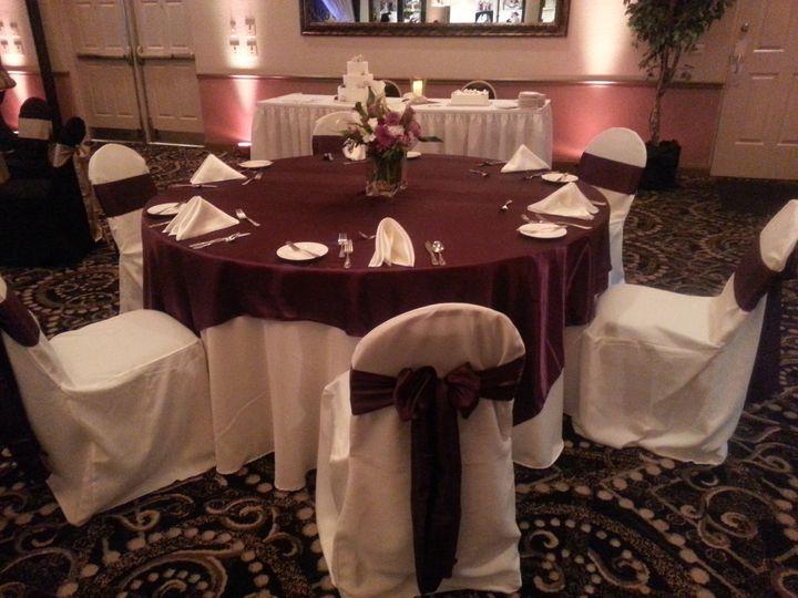 Tmx 1366425386412 20130308180806 Largo wedding rental