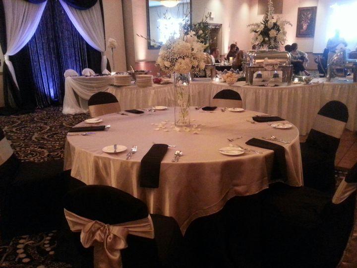Tmx 1366425420075 20130308180855 1 Largo wedding rental