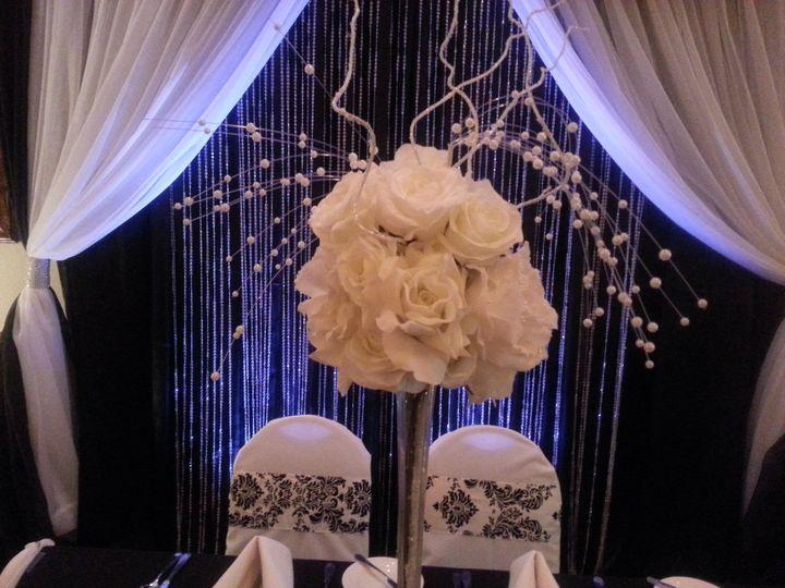 Tmx 1366425446144 20130308182940 Largo wedding rental