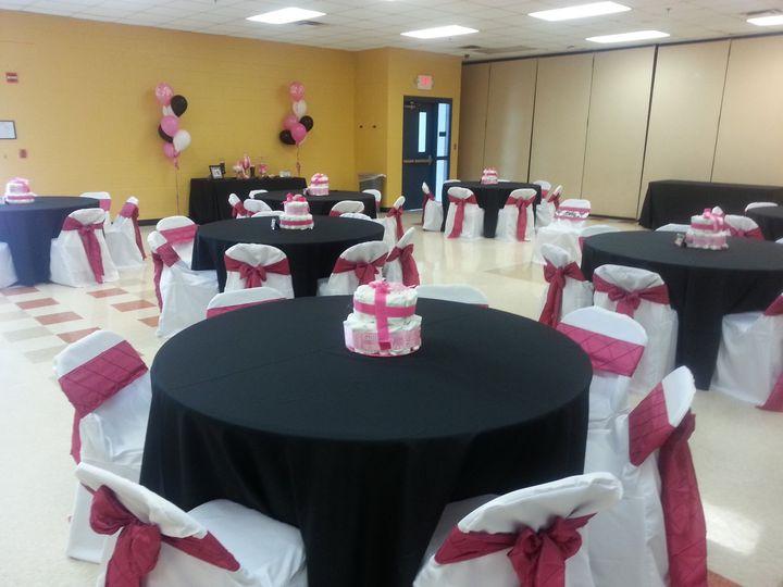 Tmx 1366425729264 20130309141330 Largo wedding rental