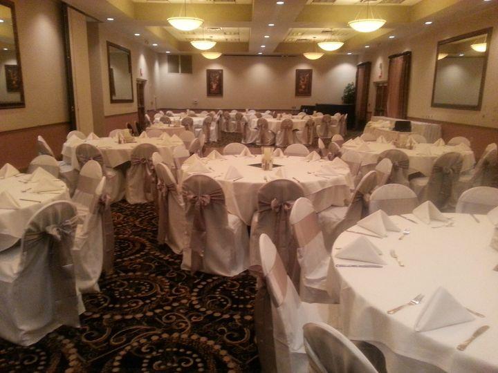 Tmx 1366425853550 20130329200257 Largo wedding rental