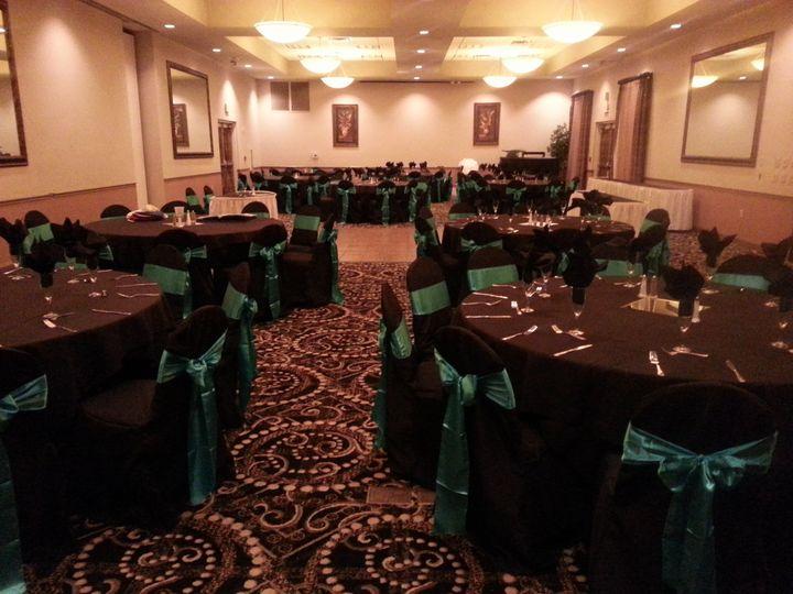 Tmx 1366425881024 20130405195546 Largo wedding rental