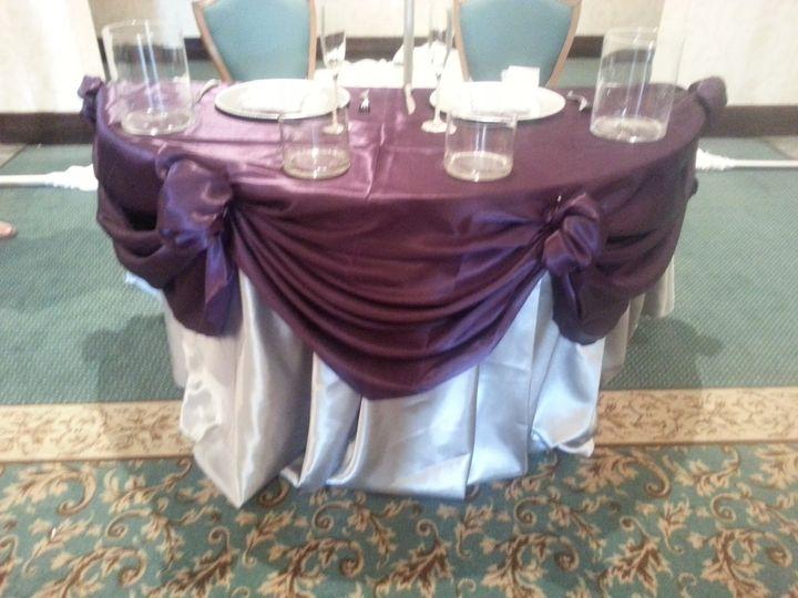 Tmx 1366425937620 20130406165501 Largo wedding rental