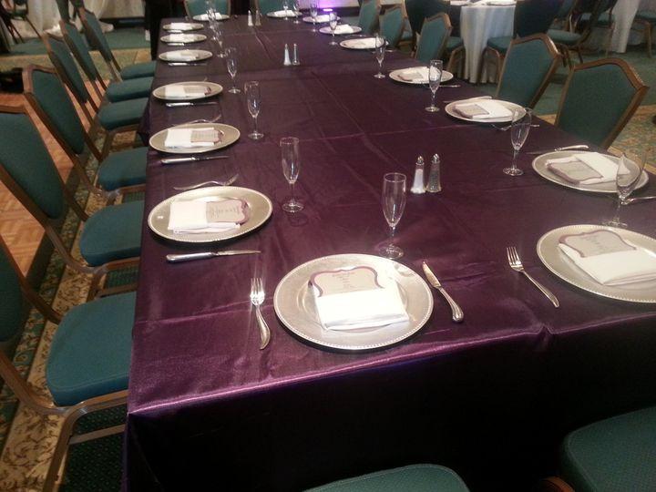 Tmx 1366425965893 20130406165702 Largo wedding rental