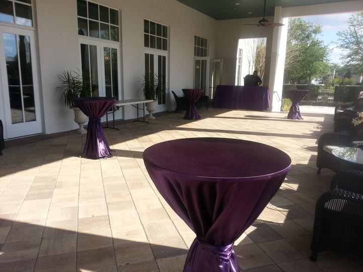 Tmx 1366426022832 20130406170158 Largo wedding rental