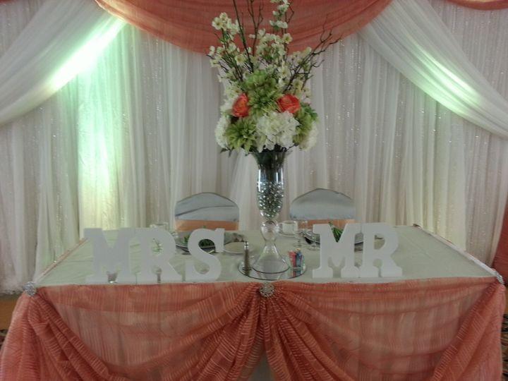 Tmx 1366426106196 20130418183409 Largo wedding rental