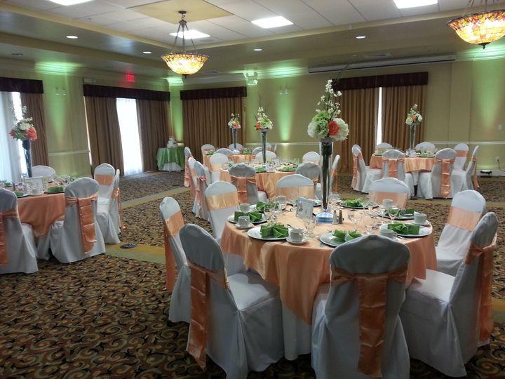 Tmx 1366426281427 20130418193133 Largo wedding rental