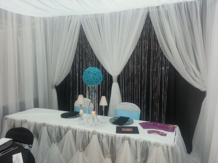 Tmx 1366427605878 2 Largo wedding rental
