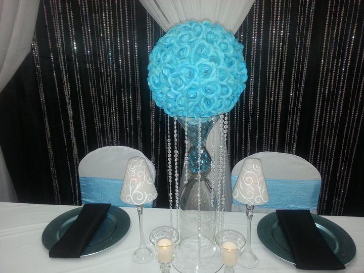 Tmx 1366427632701 3 Largo wedding rental