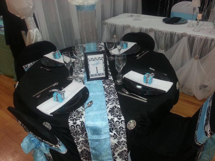 Tmx 1366427660215 4 Largo wedding rental