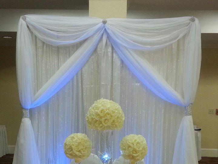 Tmx 1366427830353 20130302163412 1 Largo wedding rental