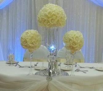 Tmx 1366427838736 20130302163412 1crop Largo wedding rental