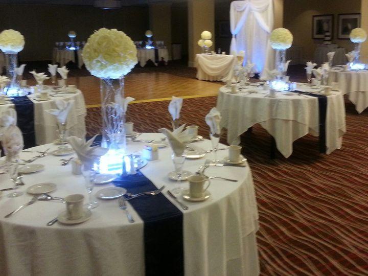 Tmx 1366427861774 20130302163604 1 Largo wedding rental