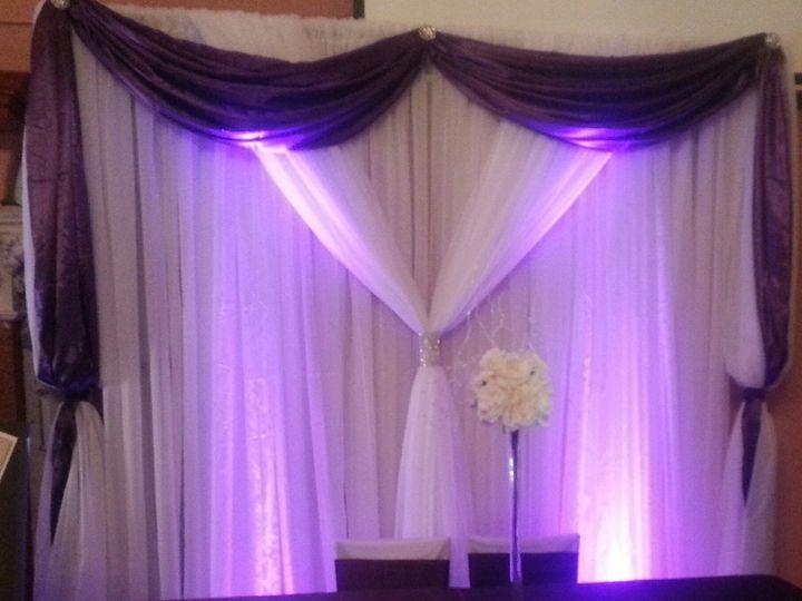 Tmx 1366427887153 20130407112546 1 Largo wedding rental
