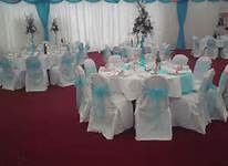 Tmx 1366427895489 Thcanj2yco Largo wedding rental