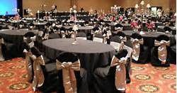 Tmx 1366427896253 Thcao9an4z Largo wedding rental
