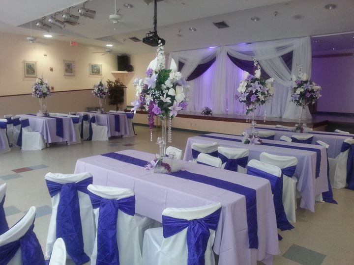 Tmx 1366636966575 20130420143246 Largo wedding rental