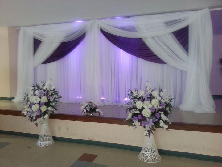 Tmx 1366637083420 20130420144031 Largo wedding rental