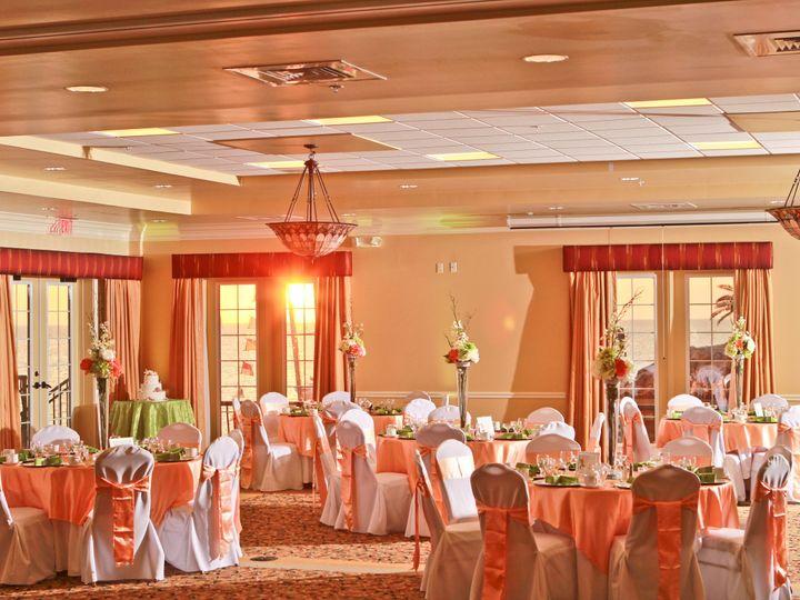 Tmx 1367016220227 Img1204 Largo wedding rental