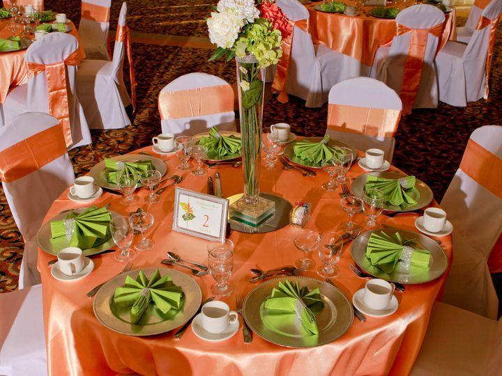 Tmx 1367016260336 Img0959 Largo wedding rental