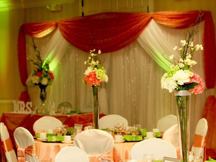 Tmx 1367016335044 Mg0472 Largo wedding rental