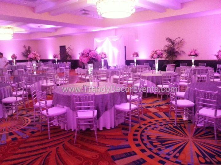 Tmx 1369008031983 20130518144522wm Largo wedding rental
