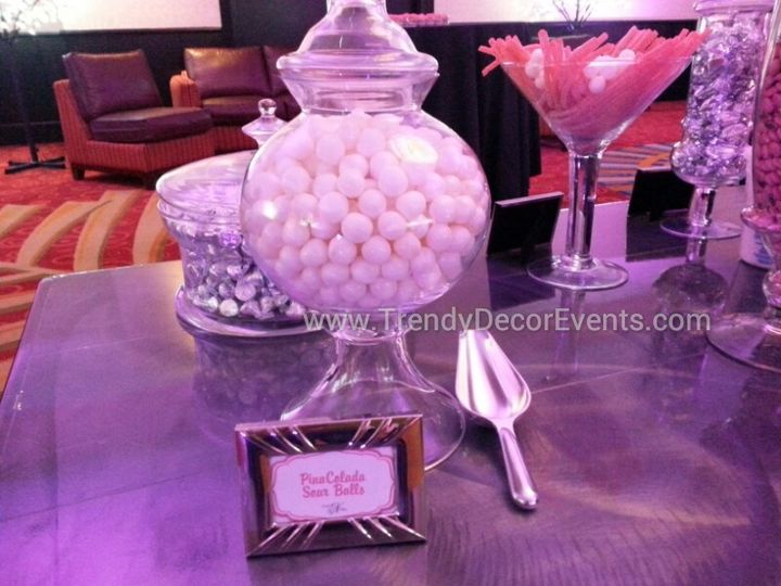 Tmx 1369008051177 20130518143316wm Largo wedding rental
