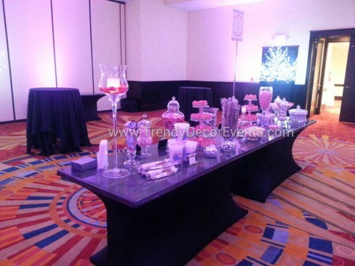 Tmx 1369008072741 20130518144718wm Largo wedding rental