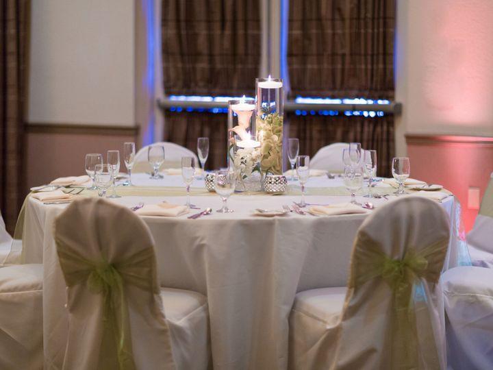 Tmx 1375929807553 023 2560615343 O Largo wedding rental