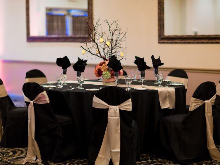 Tmx 1375929875128 026 2560615858 O Largo wedding rental