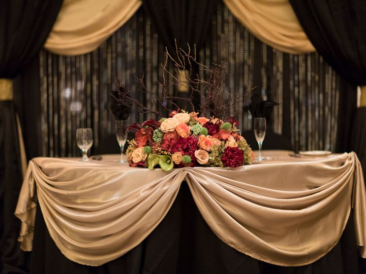 Tmx 1375929932043 028 2560616048 O Largo wedding rental