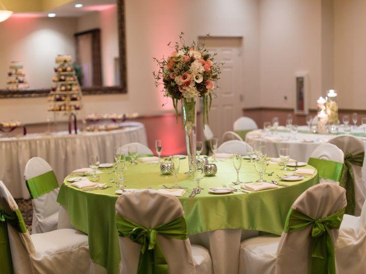 Tmx 1375929959168 029 2560616276 O Largo wedding rental