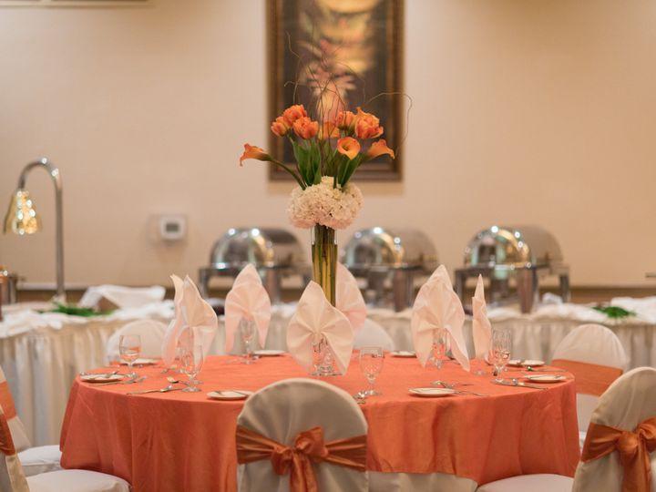 Tmx 1375930041486 035 2560617485 O Largo wedding rental