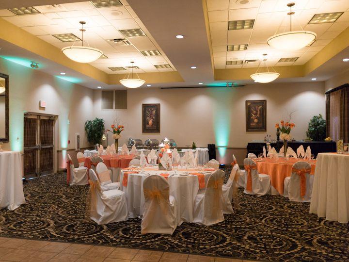 Tmx 1375930071841 037 2560617737 O Largo wedding rental