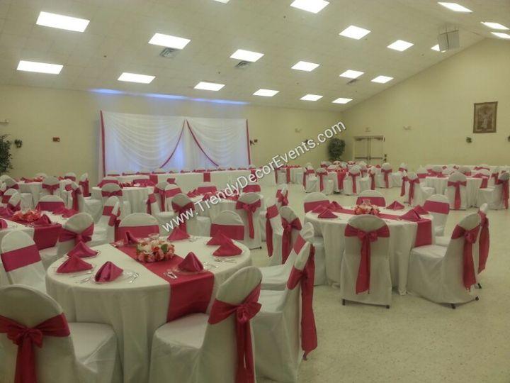 Tmx 1375930416561 20130726201741wm Largo wedding rental