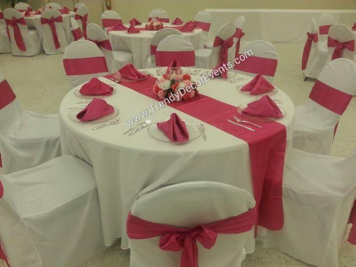 Tmx 1375930420091 20130726201809wm Largo wedding rental