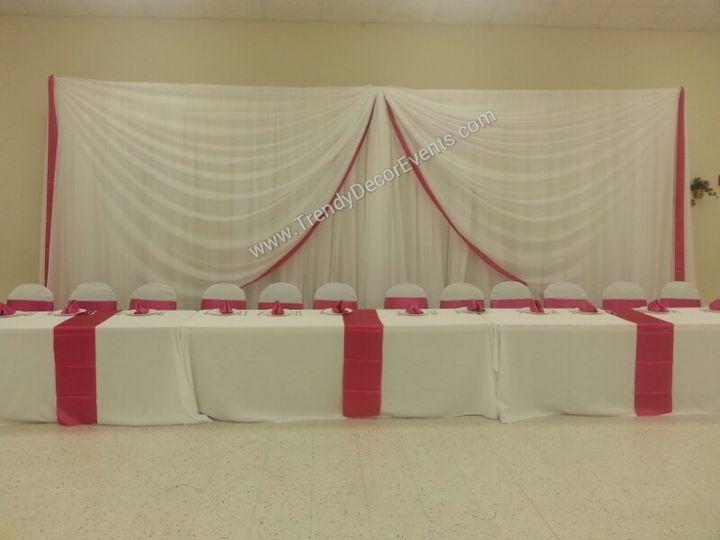 Tmx 1375930426282 20130726201951wm Largo wedding rental