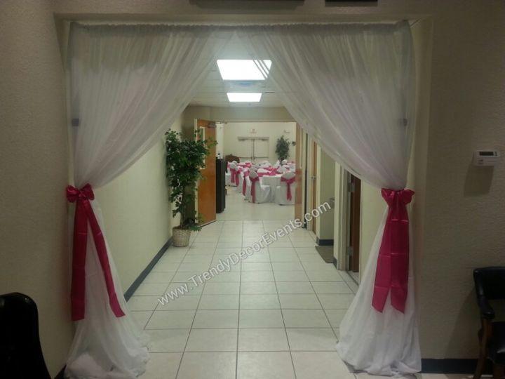 Tmx 1375930429116 20130726202145wm Largo wedding rental