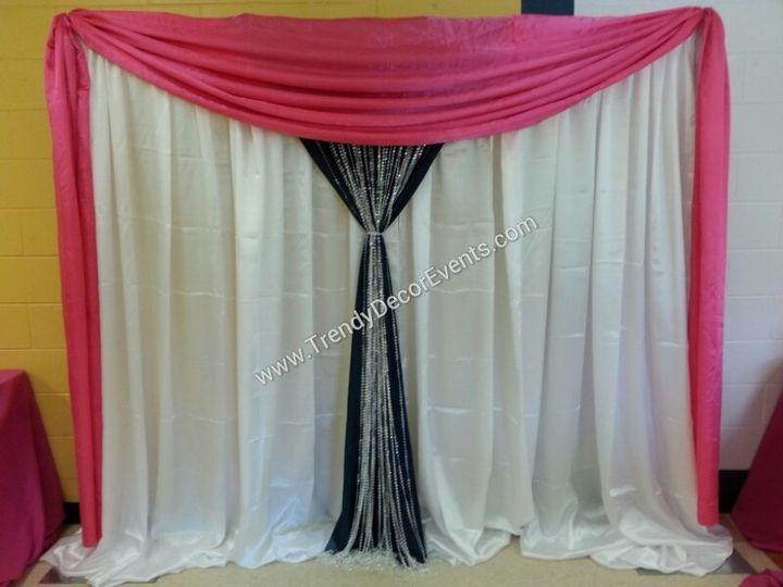 Tmx 1375930444722 20130727133509wm Largo wedding rental