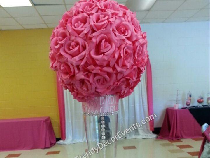 Tmx 1375930574186 20130727133858wm Largo wedding rental