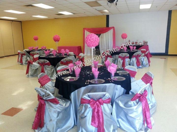 Tmx 1375930584638 20130727134003wm Largo wedding rental