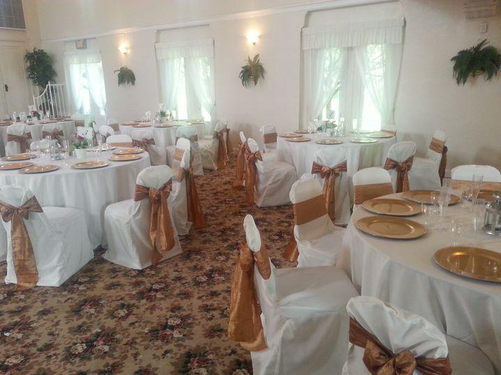 Tmx 1379288414106 20130720153715 Largo wedding rental