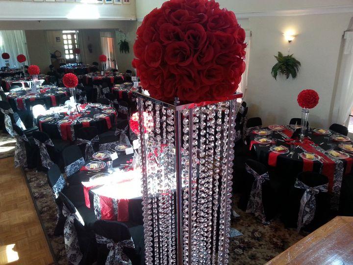 Tmx 1379891723468 20130921160229 Largo wedding rental