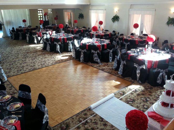 Tmx 1379891789237 20130921160119 1 Largo wedding rental