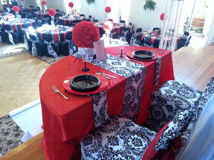 Tmx 1379891820495 20130921160107 Largo wedding rental