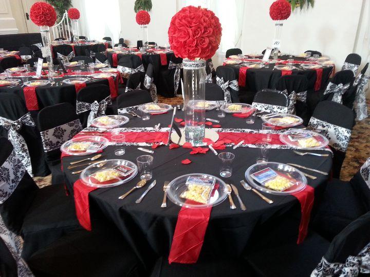 Tmx 1379891851713 20130921155056 Largo wedding rental